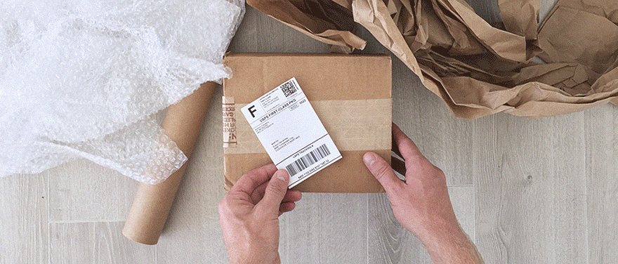 How to Use AliExpress to Dropship from China with No Money