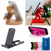 Cell Phone Stand Supplier #4