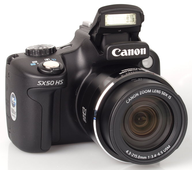 Wholesale Digital Camera