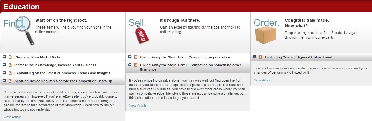 Best Way To Make Money Through Ebay Dropshipping B2b Reddit