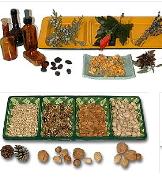 Essential Oils Supplier #2