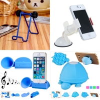 Cell Phone Stand Supplier #3