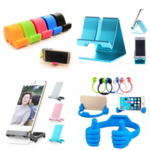 Cell Phone Stand Supplier #1