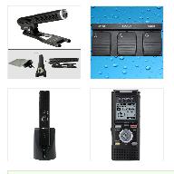 Microphone  Supplier #2