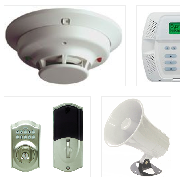 Security camera Supplier #1