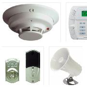 Security camera Supplier #1