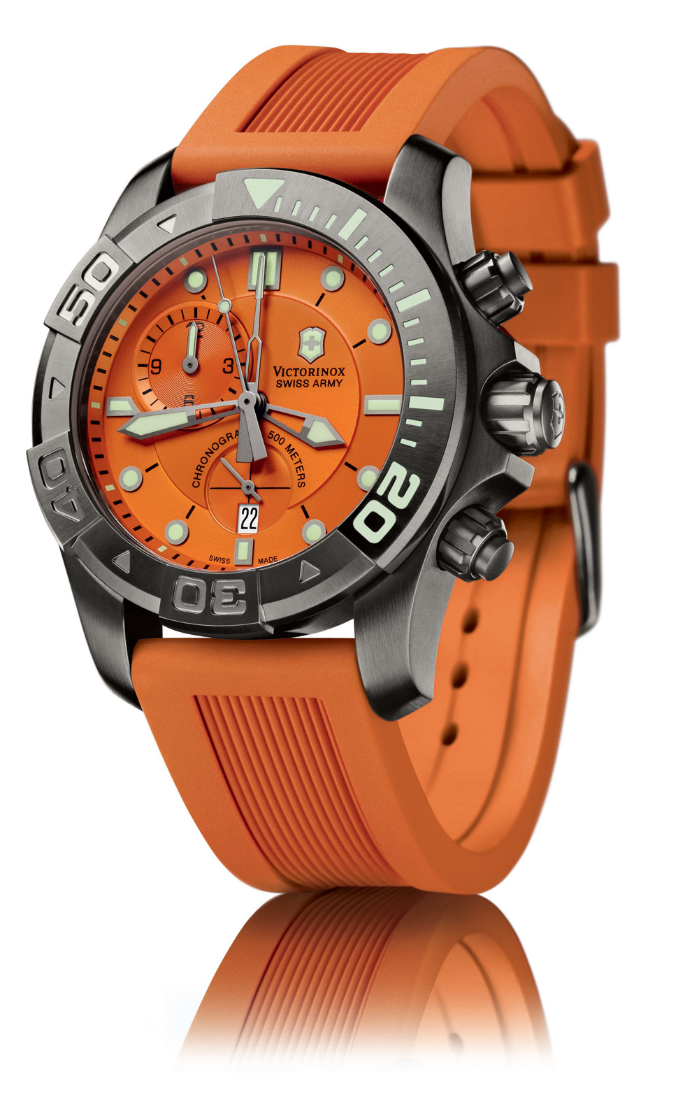 microbrand divemaster money watch img aragon a value for true reviews evo watches