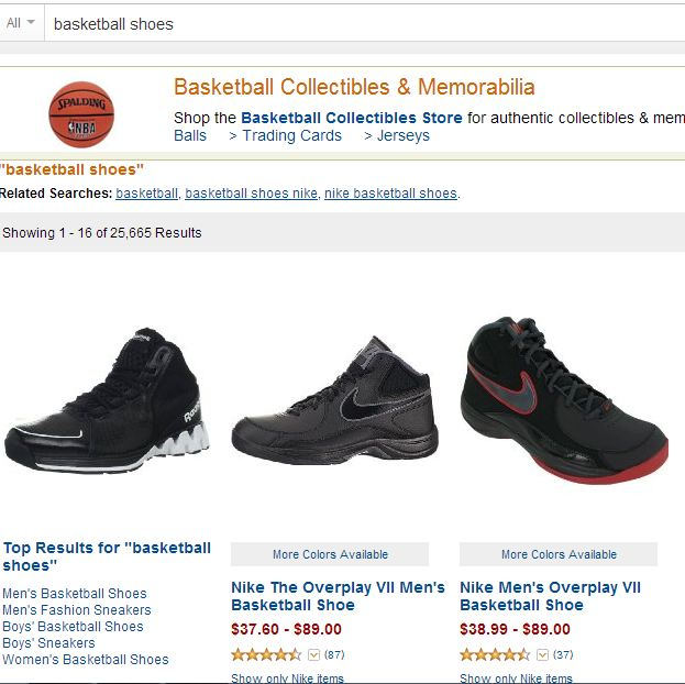 Booties Are Grabbing Some Major Attention As A Firm: Outflank Amazon With Niche Markting