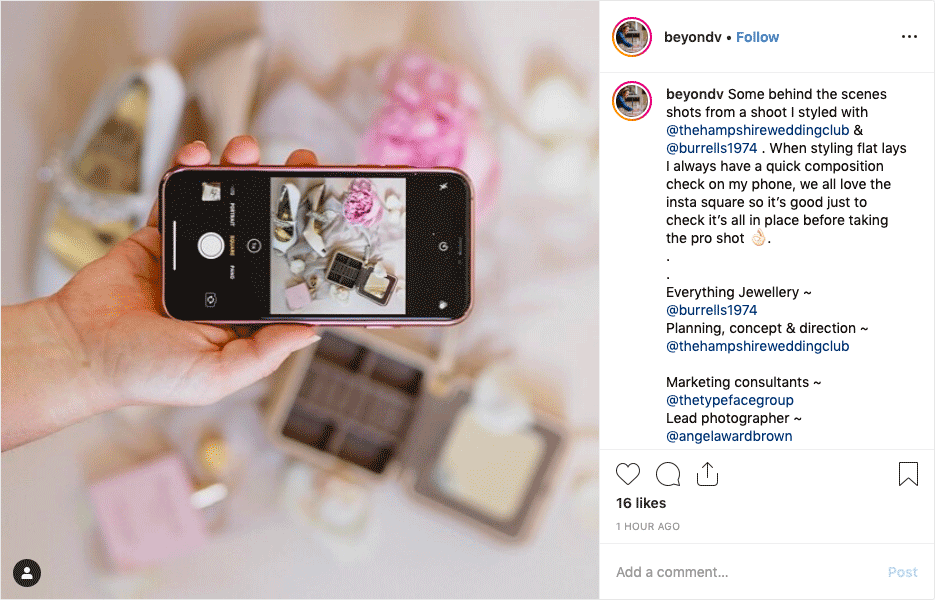 300+ Best Instagram Captions & Hashtags for your Photos in