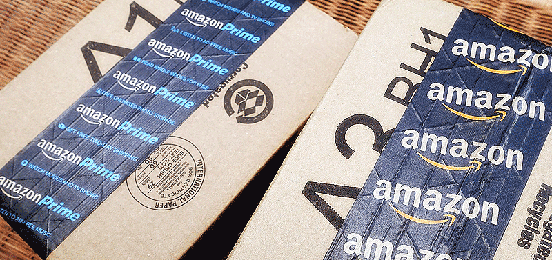 Amazon Supplier Purge: How to save your online business in