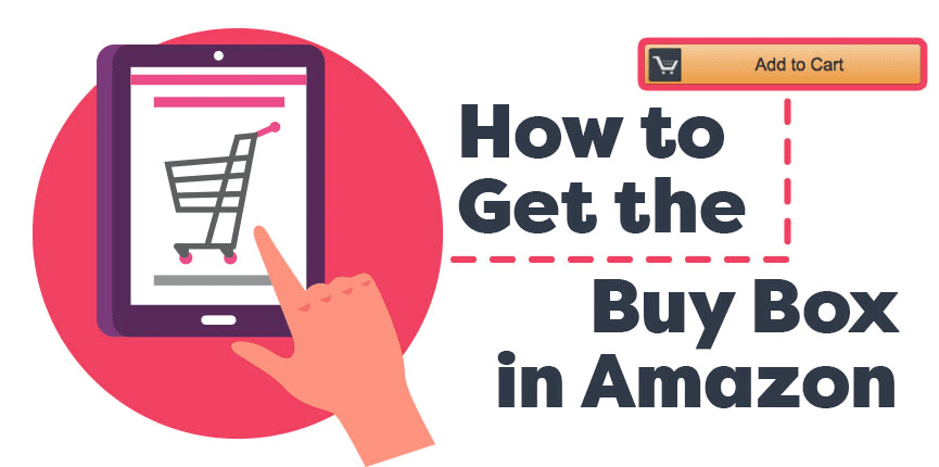 The Ultimate Amazon Dropshipping Guide: How to Dropship on