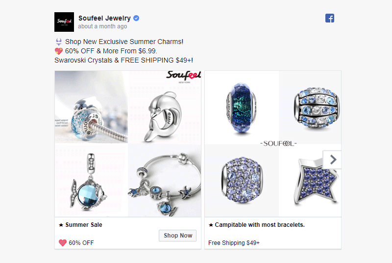 online shop jewellery shops pin shopclues collection now of enormous