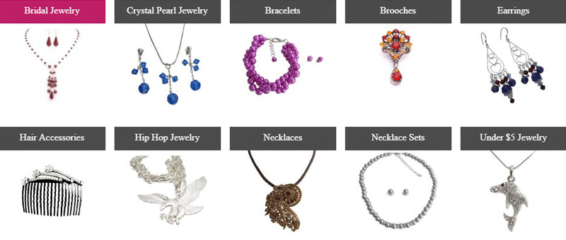 jewelry imitation gifts online in how jewellery sell and mumbai to shops