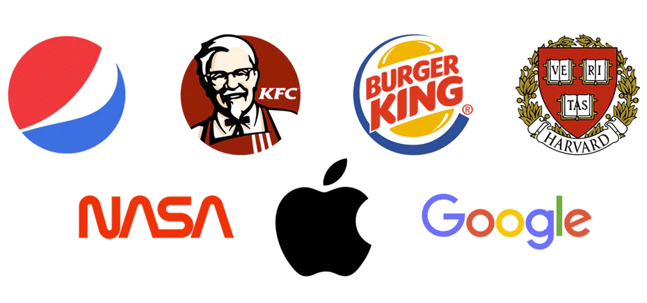 The 20 Best Free Online Logo Makers Create A Professional Brand