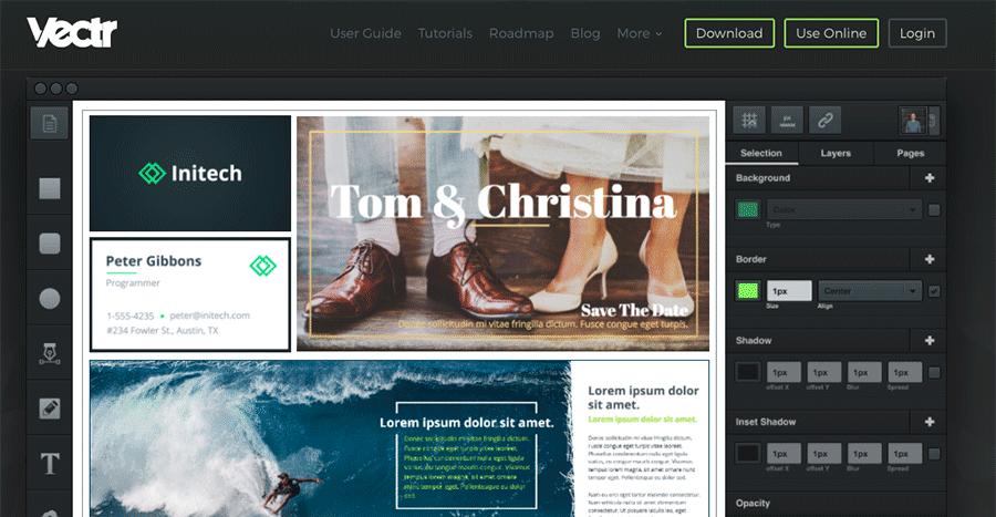 free online logo design software download
