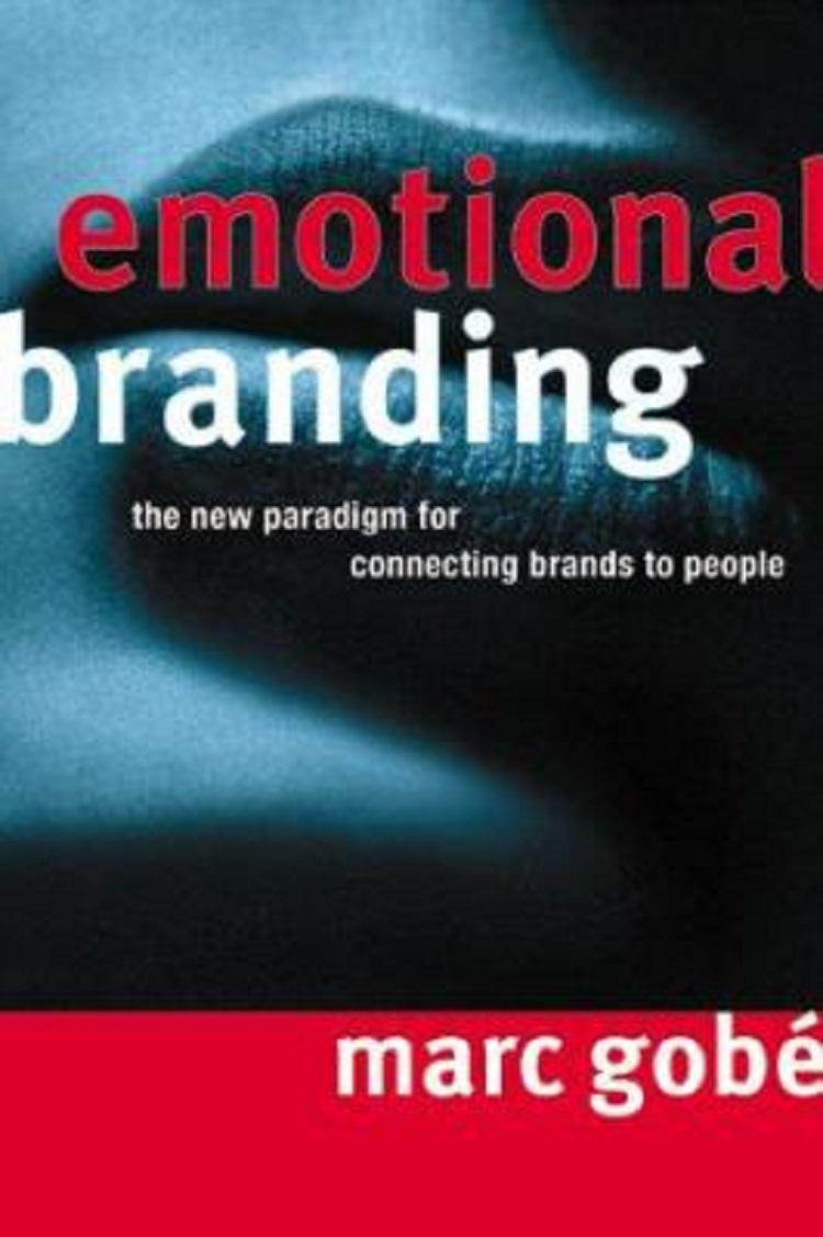 Emotional-Branding-9781581150780.jpg