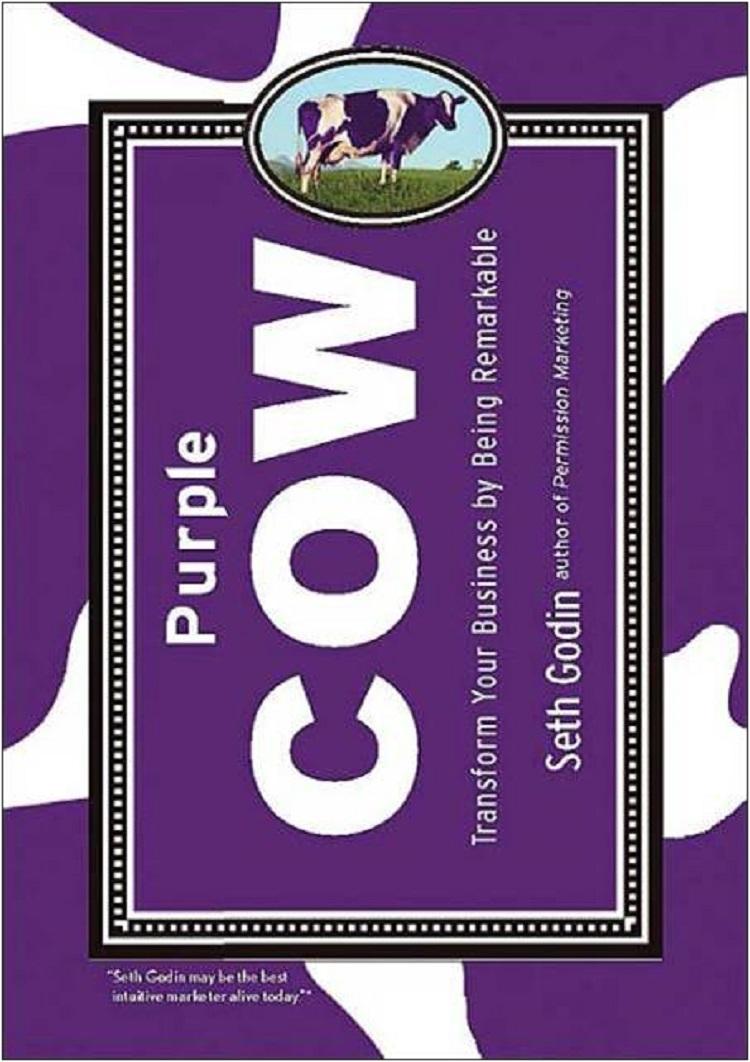 purple-cow.jpg