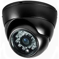 Wholesale Security Camera