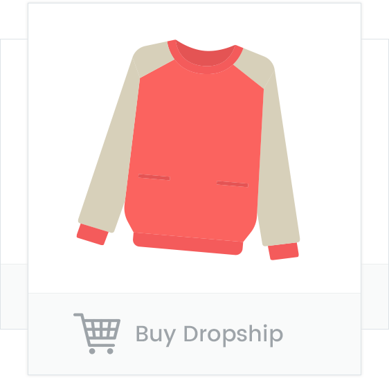 A Fast and Safer Way to Find Suppliers for your Dropship