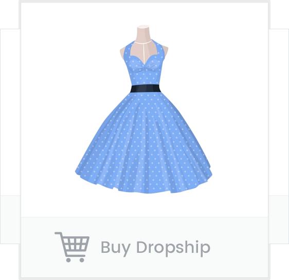 Can I Make Money Selling On Amazon Wholesale Fashion