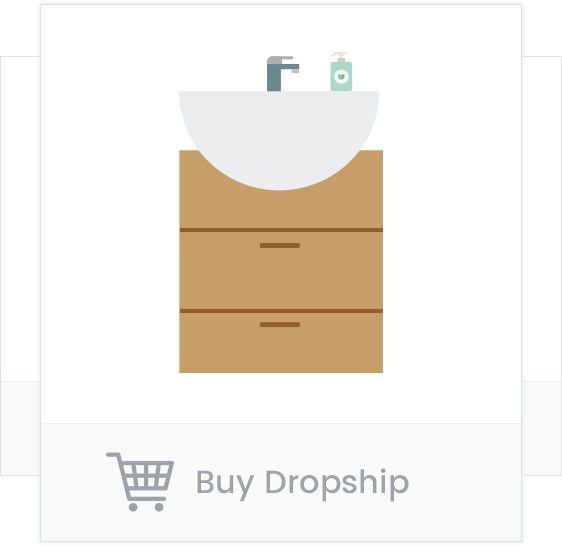 Dropship Home Decor Cash In On The Hottest Homeware Trends Salehoo