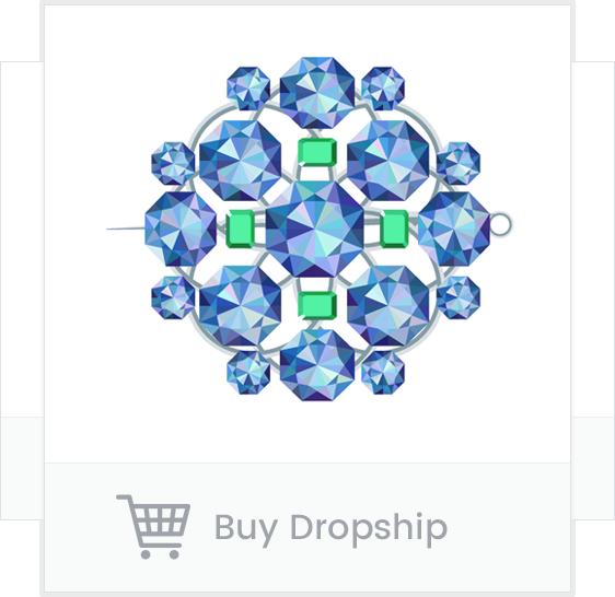 Dropship Jewelry & Make Money Selling Luxury Fashion Accessories