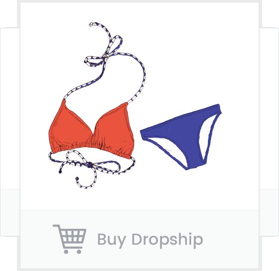 Dropship Lingerie   Make Money Online Selling Stylish Women s ... c6c3d87a6