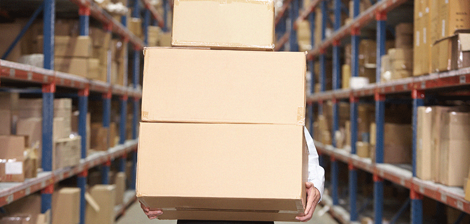 How to Find the Best Drop Shipping Products [+20 product ideas