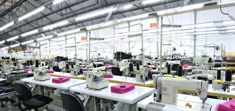 How to Find High Quality Clothing Manufacturers (+10 manufacturers to get you started!) | SaleHoo