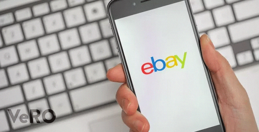 eBay Copyright Infringement: What to Do If Your Listing Is
