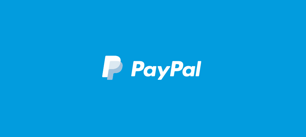 Online clothing stores that accept paypal