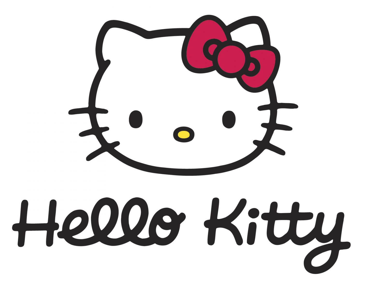 Hello kitty stuff good for wholesale to earn money online