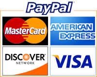 Safe payment methods for online wholesalers distributors