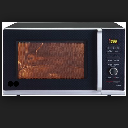 Easy things to bake no oven