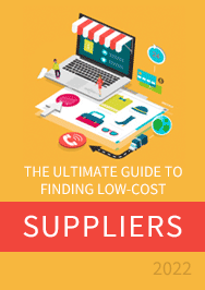 Wholesale Suppliers for eBay & Amazon  SaleHoo