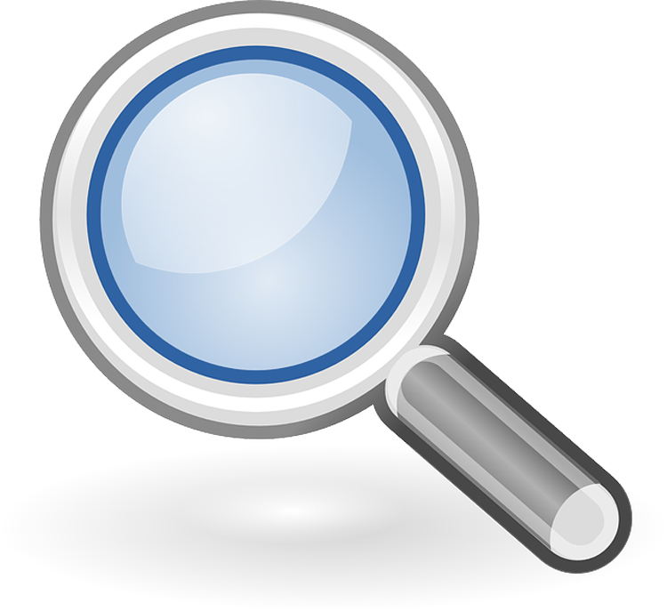 magnifying-glass-97635_640.png