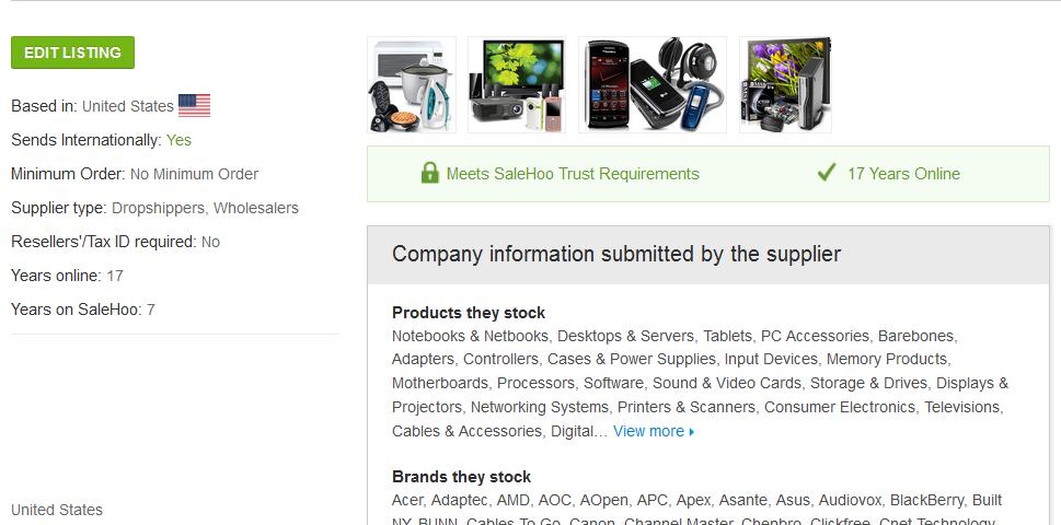 http://www.salehoo.com/suppliers/111d0af1-5ddb-4cfd-bdea-ccfb2f80ab38