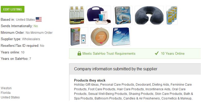 neosporin ointment  supplier 1