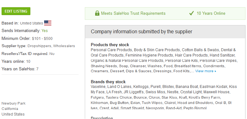 neosporin ointment  supplier 2