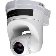 Wholesale Security Camera