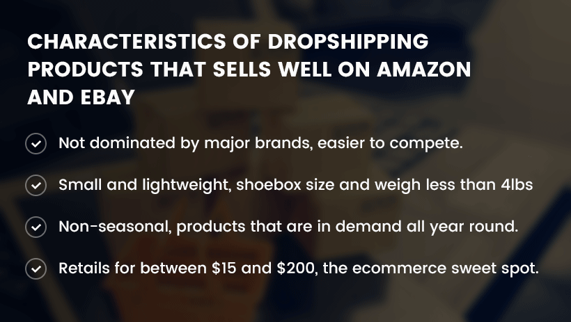 How To Make Money On Ebay With No Money Trad Ecommerce Dropship