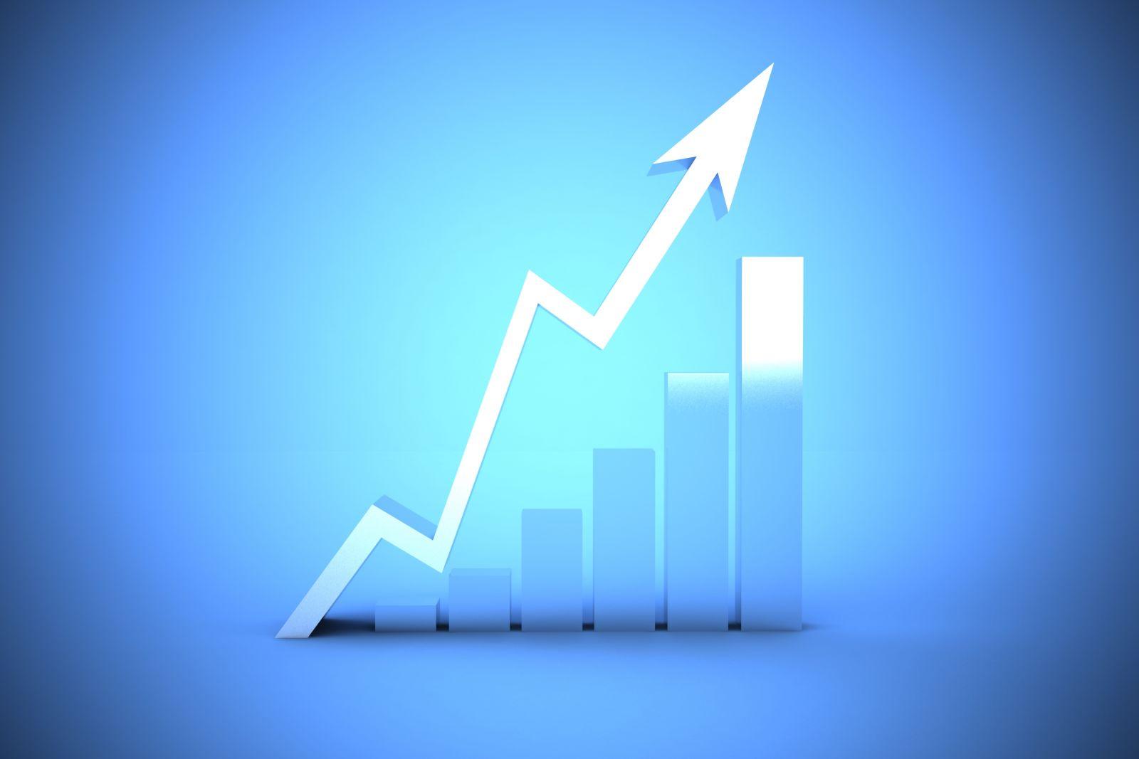 profit curve