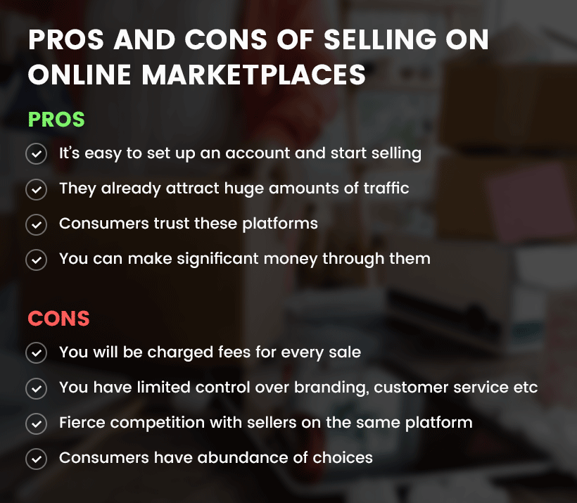 How to Start a Dropshipping Business in 5 Easy Steps | SaleHoo