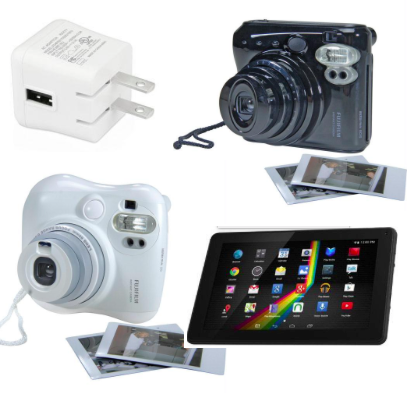 Instant Photo Device Supplier #2