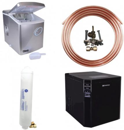 Ice Maker Supplier #4