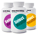 Weight Loss Supplement Supplier #4