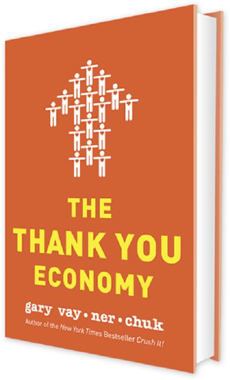 10 Best Business Books for E-Commerce Entrepreneurs | SaleHoo