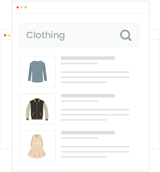 A Fast and Safer Way to Find Suppliers for your Dropship Clothing