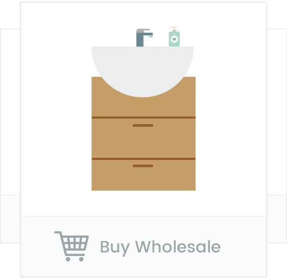Buy Wholesale Furniture Online: 159 Wholesale Furniture Suppliers For Your Business
