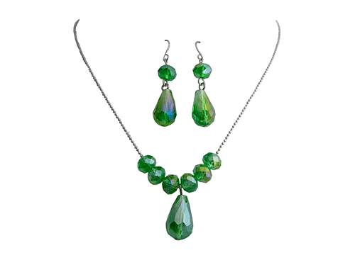 338 Wholesale Jewelry Suppliers for Your Business | SaleHoo
